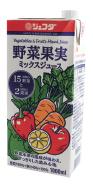201905野菜果実ミックスジュース_s.jpg