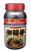 21406【JFDA】甜麺醤.jpg