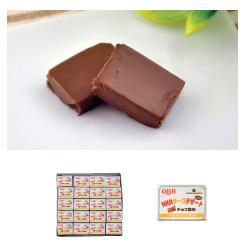 23252 チーズデザート チョコ風味.jpg