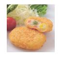25032【NKR】ミニ野菜コロッケ.jpg
