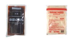 30989  赤飯の素 N 30988 早炊き加工米(もち米).jpg