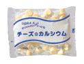 33919【QBB】チーズでカルシウム.jpg