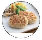 35884【ヤヨイサンフーズ】国産豆腐のハンバーグ.jpg