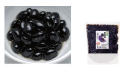 3760【堂本食品】丹波黒種黒豆.jpg