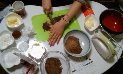 4 チョコ作り.jpg