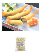 4621【NKR】子持ちシシャモ天プラ(カラフト).jpg