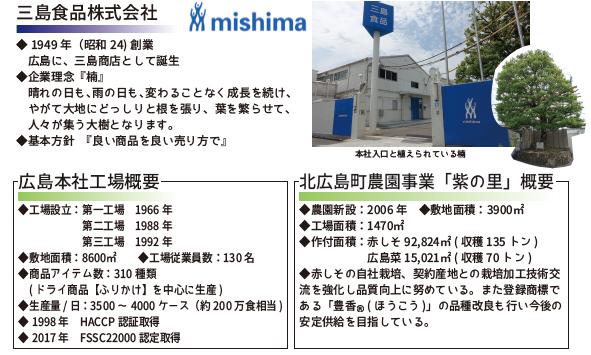 HN2019_12_工場.jpg