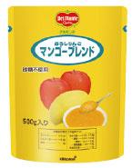HN202009048りんごマンゴーブレンド_s.jpg