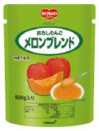 HN202009048りんごメロンブレンド_s.jpg