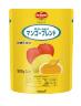 HN2020_04_078_りんごマンゴー_s.jpg