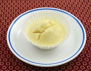HN2020_05_ヒミツのモチモチ蒸しパン.jpg