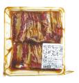 HN2020_06_味付け牛カルビ_s.jpg