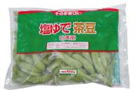 HN202101(66)茶豆_s.jpg