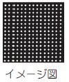 HN202102110のり図.jpg