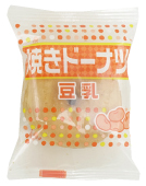 HN202105087豆乳_個包装.jpg