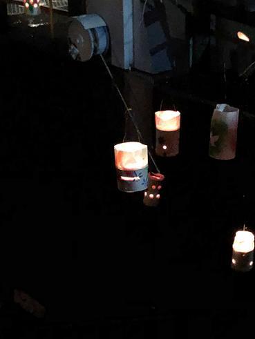 IMG_0083燈篭夜.JPG