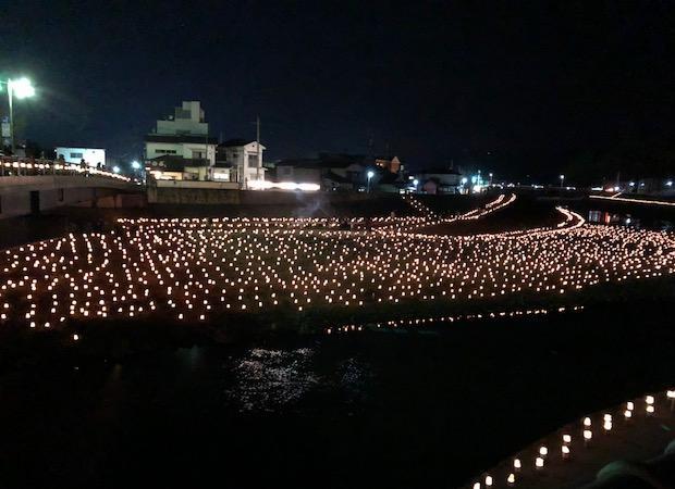 IMG_0085会場夜.JPG