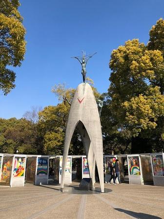 IMG_0303原爆の子の像.JPG
