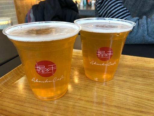 IMG_0306ビール.JPG