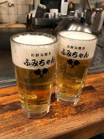 IMG_0314ふみちゃんビール.JPG