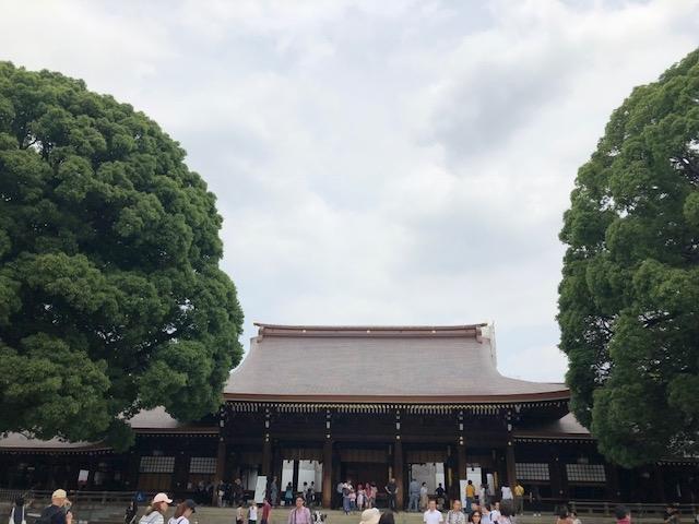 IMG_0604明治神宮 本殿.JPG
