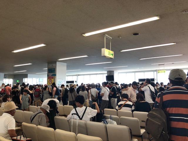 IMG_0964博多フェリーターミナル.jpg