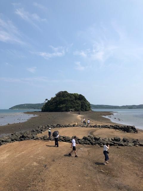 IMG_0974小島神社.JPG