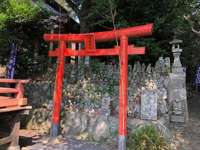 IMG_0981男嶽神社.JPG