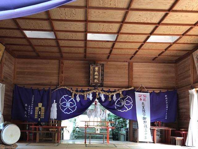 IMG_0983男嶽神社 境内.JPG