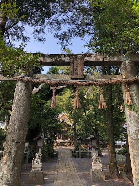 IMG_0989住吉神社.JPG