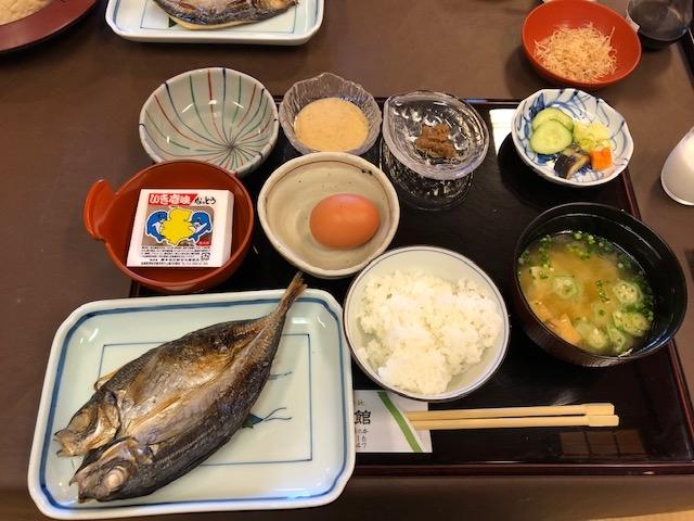 IMG_1027ザ朝食.JPG