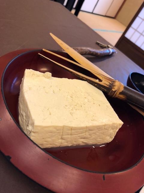 IMG_1029島豆腐.JPG