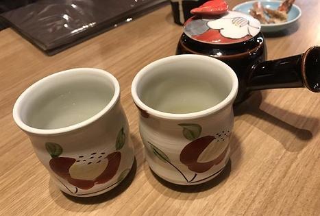 IMG_2185つばき湯のみ.JPG
