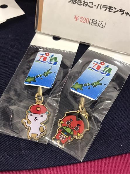 IMG_2189つばきねこ.JPG