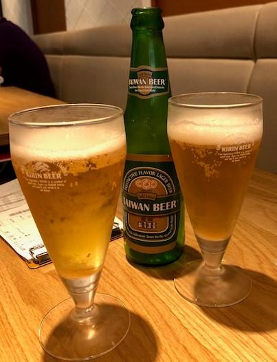 IMG_2269台湾ビール.jpg