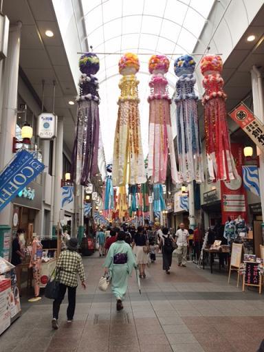 IMG_2660川端商店街飾り.JPG