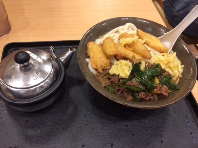 IMG_2724牧のうどん スープ.JPG