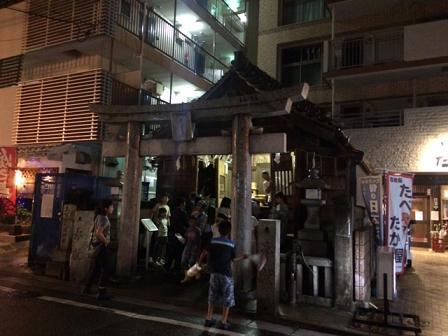 IMG_2784玉取神社.JPG