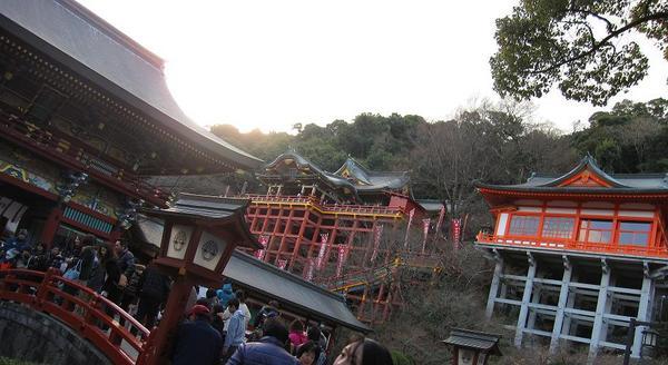 太鼓橋2.JPG