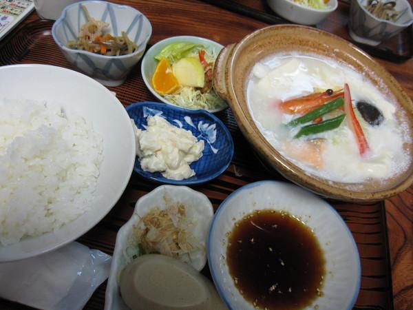 魚ちり定食.jpg