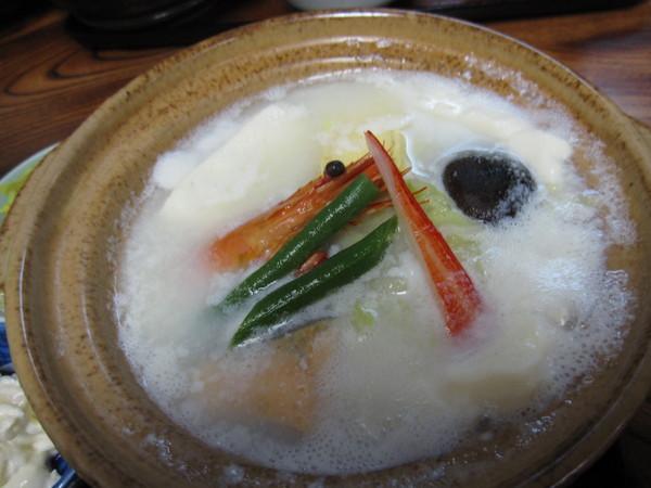 魚ちり湯豆腐.jpg