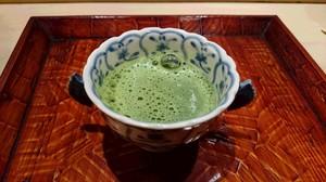 お薄(抹茶).JPG