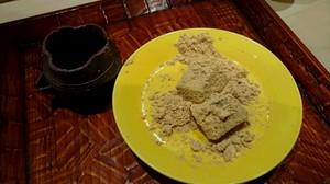 ワラビ餅.JPGのサムネール画像