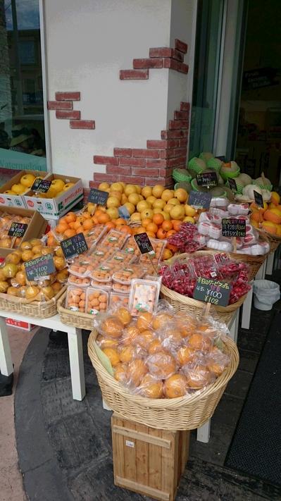 店前果物.JPG