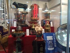 九州各県杯.jpg