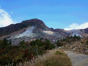 温泉山.JPG