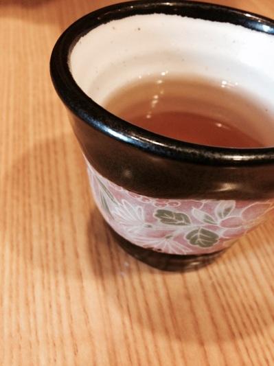 そば茶.jpg