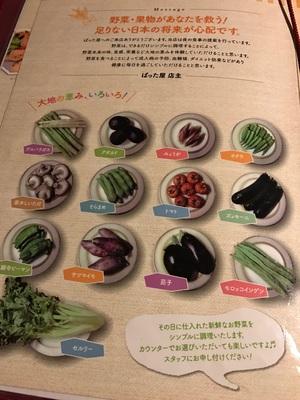 野菜説明.jpg
