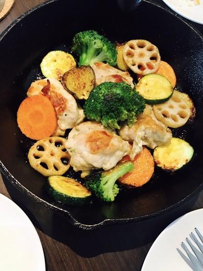 ぐりる野菜.jpg