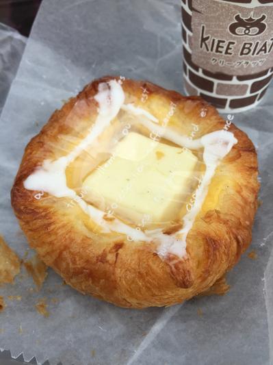 チーズデニッシュ.JPG